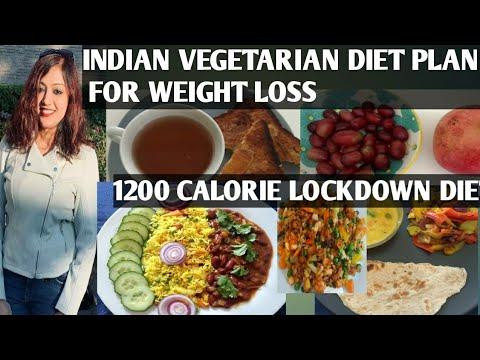 quarantine-weight-loss-diet-/1200-calorie-indian-vegetarian-diet-plan-for-weight-loss-//rujuta