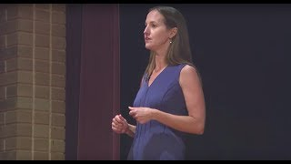 Why Are Many Doctors Scared of Transgender Patients? | Kristie Overstreet PhD | TEDxLivoniaCCLibrary