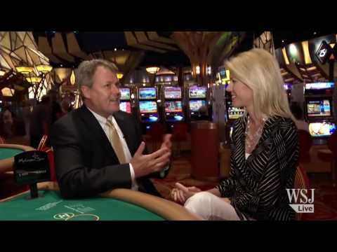 5 Ways to Get Kicked Out of a Casino