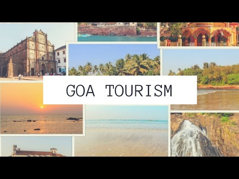 Goa : All About Parties and Nightlife
