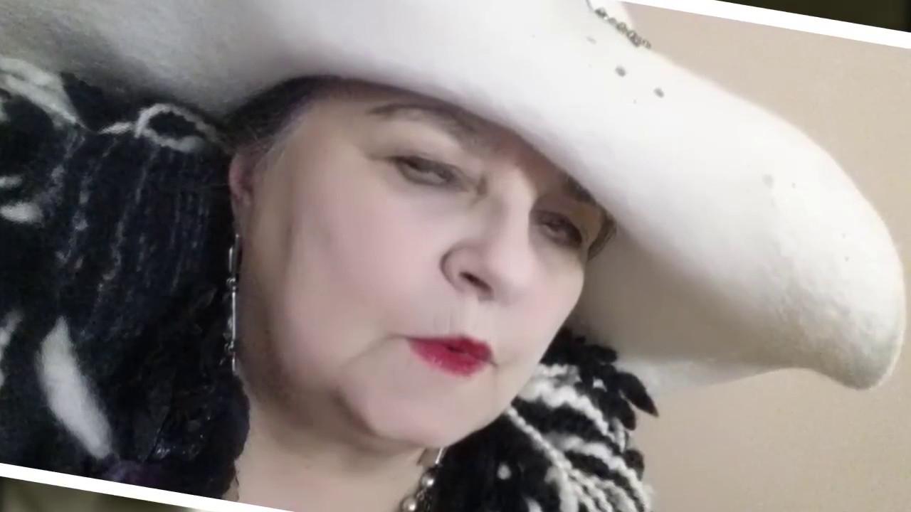 Youtube секс стон шарапова