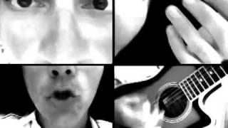 Video Girlfriend (Tante Angelikas Songskizze Nr. 3)