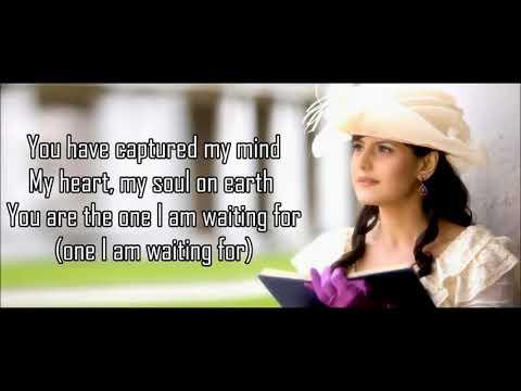 Surili Akhiyon WaleRahat Fateh Ali Khan & Suzanne D'MelloVeer 2010Lyrics With Translation