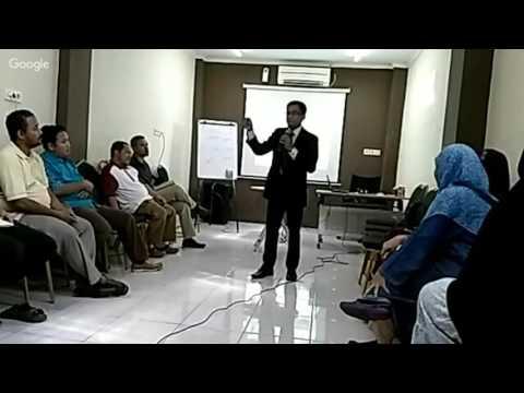 Bigbos Public Speaking