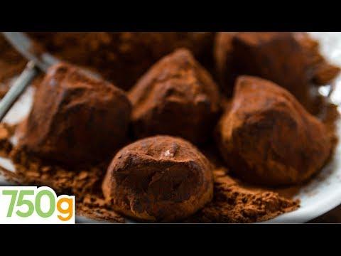 recette-truffes-au-chocolat---750g