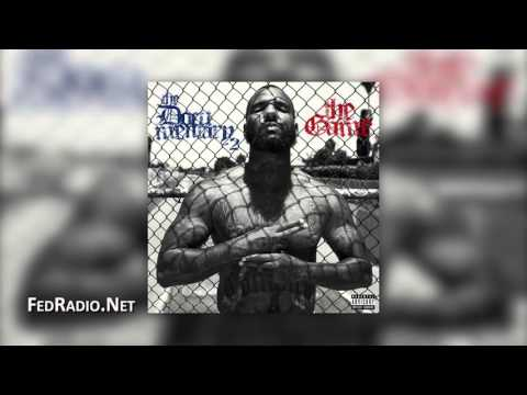 The Game 11 - Dedicated (ft Future &...