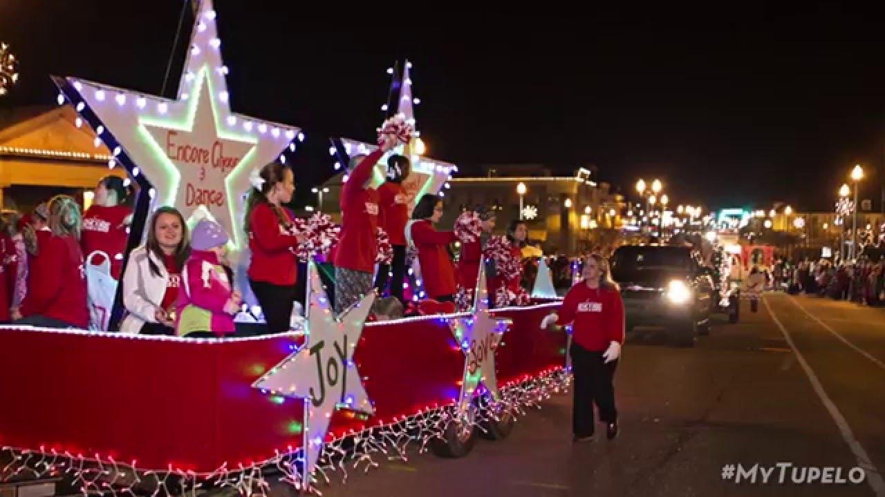 Mississippi Christmas Parades 2020 Tupelo Mississippi Christmas Parade 2020 | Sftsak.mynewyearplus.site