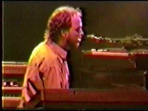 "Phish - 1997-11-14 - The ""E"" Center, West Valley City, UT"