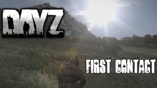 ArmA 3 Special Forces Gameplay - Operation Bone Dust 4 - Liru as Zeus