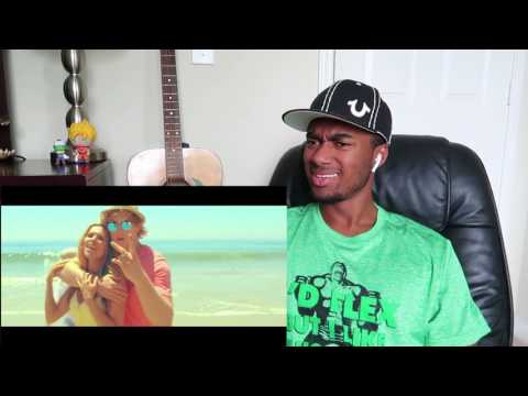 """The Rock & Logan Paul's """"THE SONG OF THE SUMMER"""" ft. Desiigner