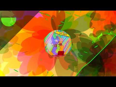Rana & Utatane Piko - Creative (Remix) (Creative Meme Song)
