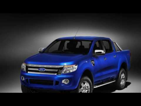 2018 ford atlas. unique ford 2018 ford atlas review specs engine price and release date inside ford atlas