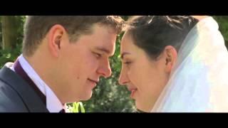 Simone & Michael :: Wedding Film
