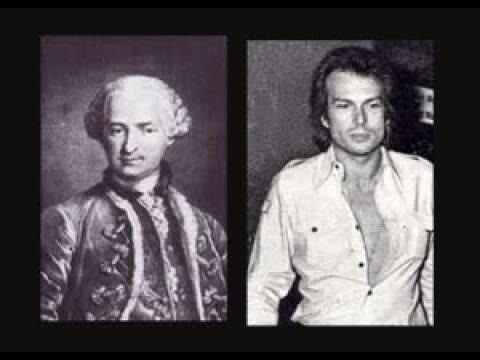 el-misterio-del-conde-de-saint-germain-y-richard-chanfray-richard-chanfray-y-la-cantante-dalida