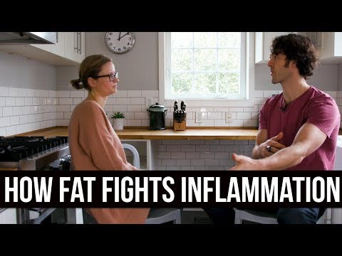 immune-cells-use-sugar-to-drive-inflammation-w/-alena-guggenheim,-nd