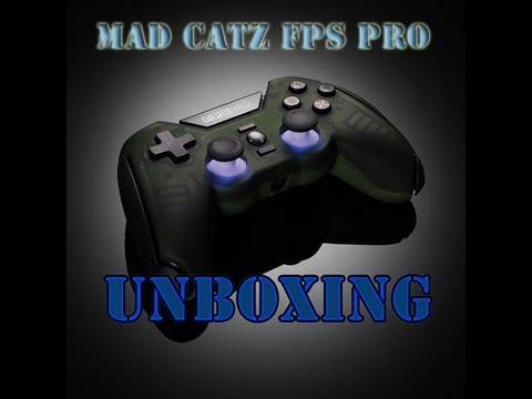 unboxing-mad-catz-fps-pro-ps3