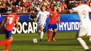 Serbia vs Czech Republic 0-4 (U21) Србија - Чешка 0-4 • Full Match Highlights • U21 Euro 20/06/2015