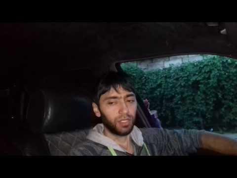 Софосбувир+Даклатасвир  Побочные дествия