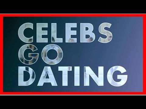 celebs go dating cast september 2017