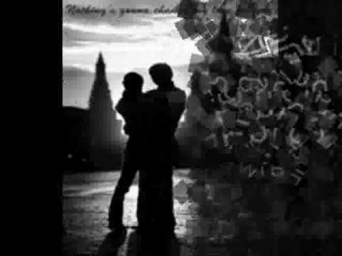 Nothing's gonna change my love for you - Westlife (Lyrics)