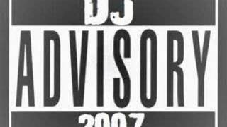 Ja Rule Ft. Ashanti - Always On Time (DJ Advisory Remix) (20