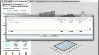 Analiza Energetyczna Budynku - Część I - Podstawy