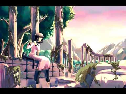 Tenmon - Lost Empire Saga