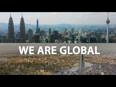 Study With The University Of London, Anywhere In The World