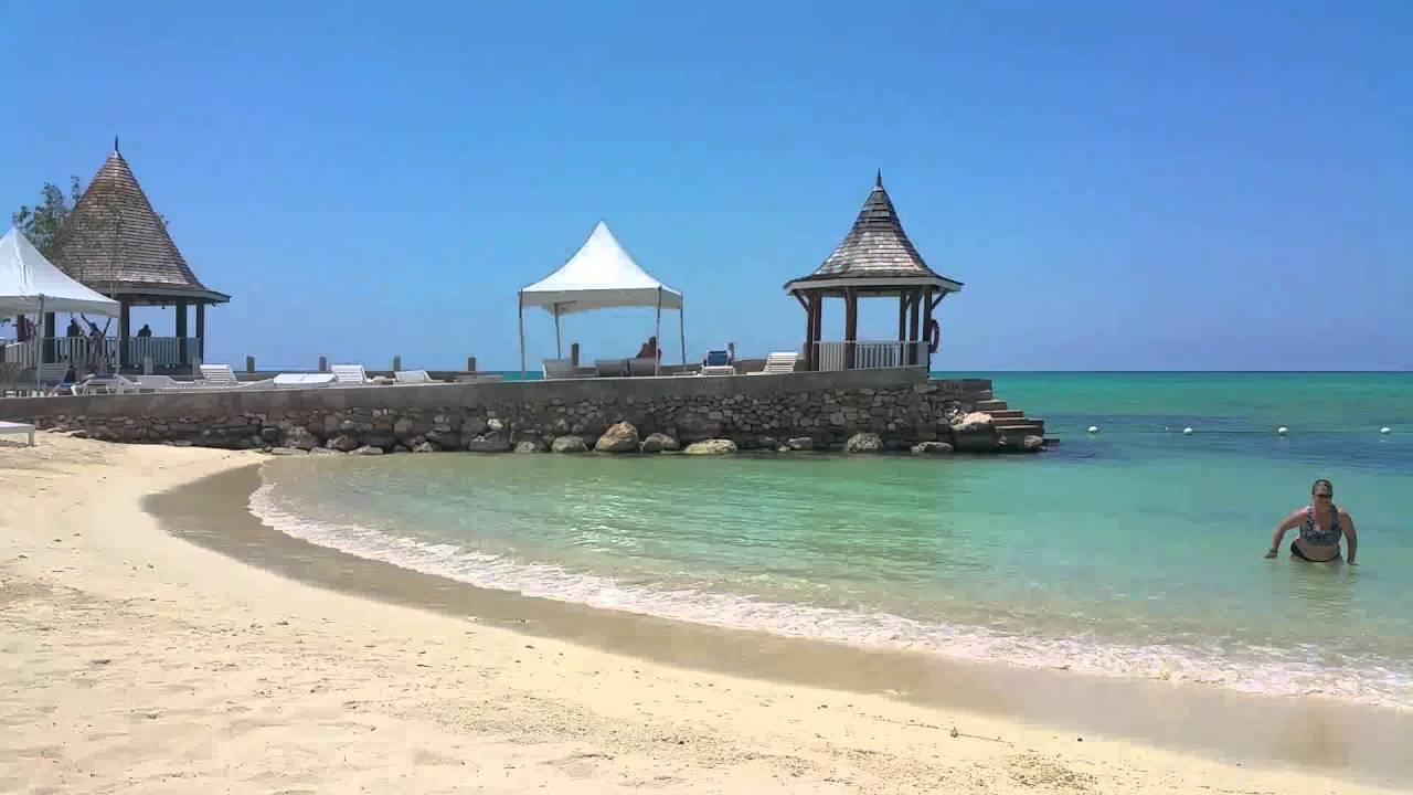 Montego Bay Jamaica At The Sea Garden Resort 4 2016 Murphy S Lynn And Lisa