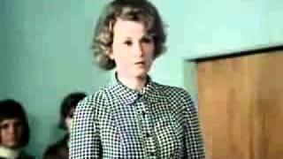 YouTube          АФОНЯ    AFONYA 1975 6 9 clip0