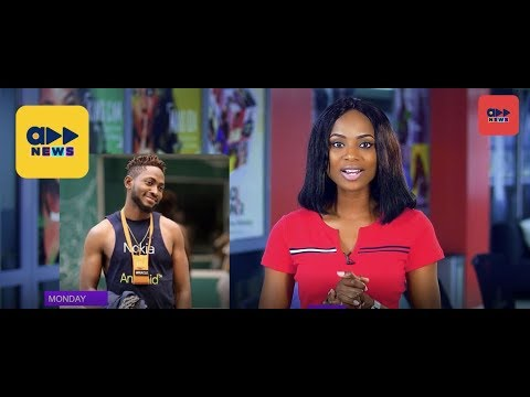 Accelerate News - Miracle For The Win As  BBNaija 3 Ends...Finally!