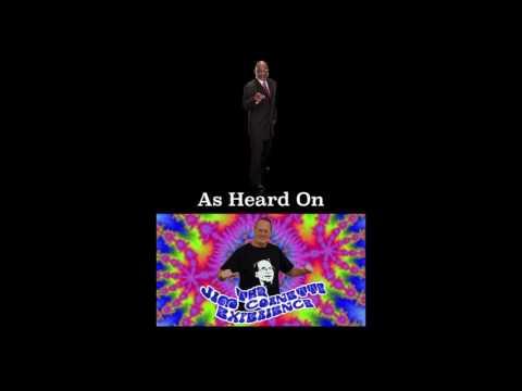 Jim Cornette Interviews Teddy Long