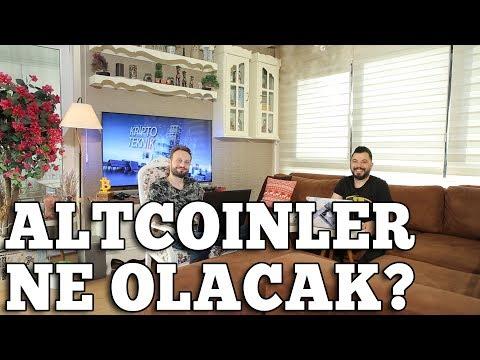bitcoin-fiyatları-nereye-gidiyor?-ripple-xrp'nin-arzını-azaltacak-mı?