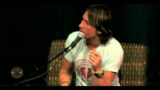Popular Country Music Hall of Fame and Museum & Keith Urban videos