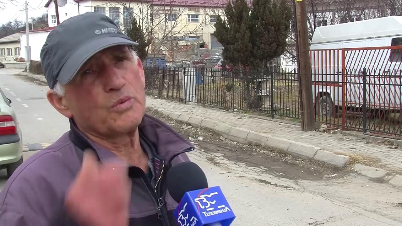 ТВМ Дневник 02.02.2017