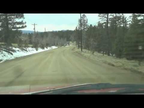 Mule Deer - 04.21.13