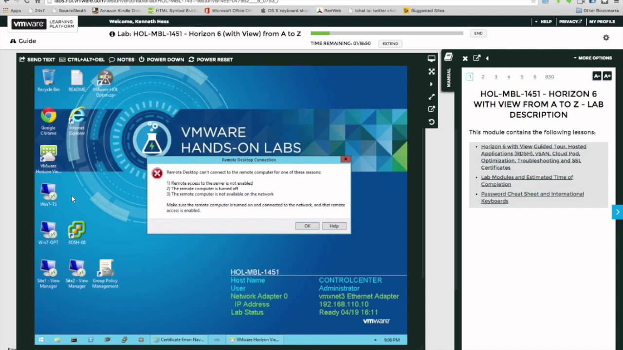 Vmware horizon 6 with view youtube vmware horizon 6 with view 1betcityfo Images