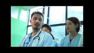 Hospital Episode 06