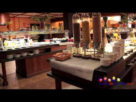 Hotel Magic Canillo Resort Andorra