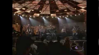 Popular Hotel California & Hell Freezes Over videos - YouTube