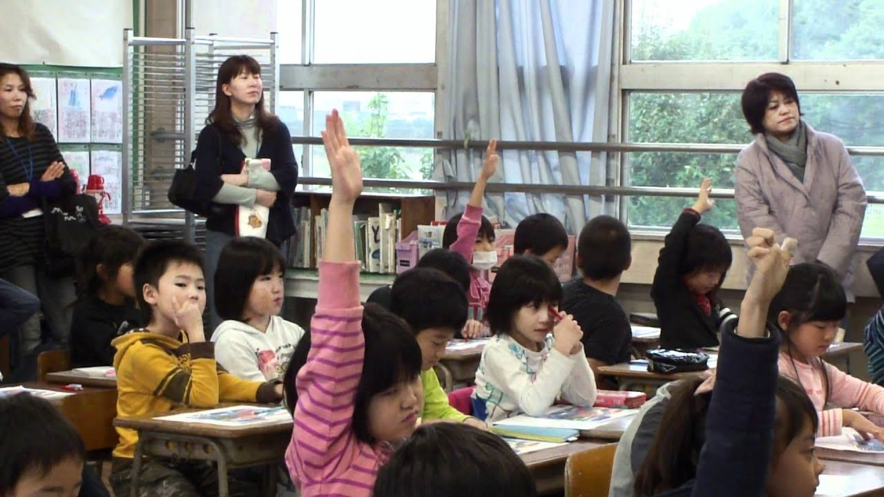 Image result for japanese students