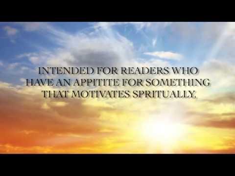 TRIUNEPHANT Book Video Trailer