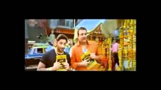 munna bhai chale america new official hd trailer full.wmv