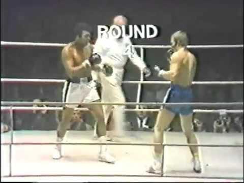 Download Muhammad Ali vs Jurgen Blin   1971 12 26   Full Fight