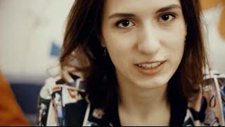 Екатерина Яшникова - Ответы на вопросы.