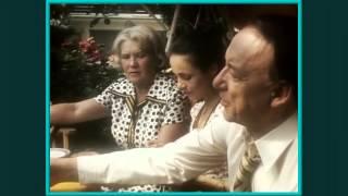 RWF TV Reihe Abhängigkeit   Rückfälle 1976