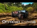 Extreme Military Offroad - Android Gameplay - Free Car Games To Play Now