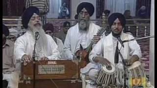 aayo sunan parhan ko baani bhai sarabjeet singh ji rangeela