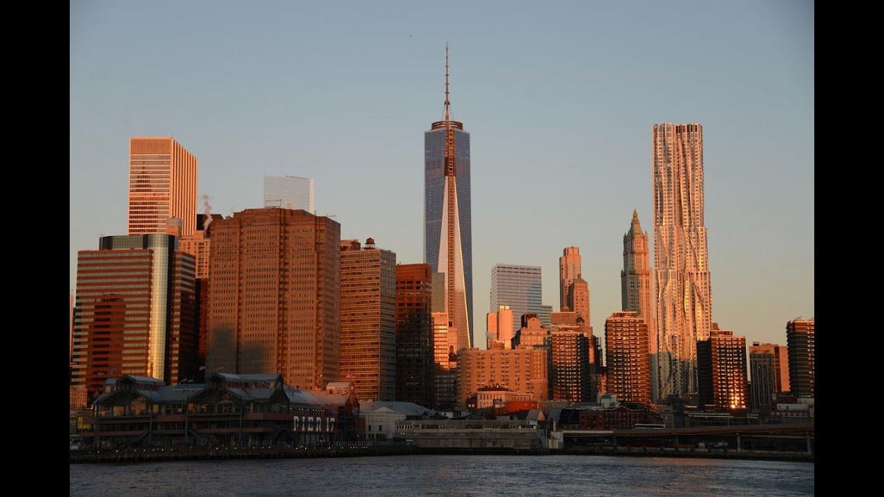 �9b��j'9�c��NY��_SeptemberMorn-NeilDiamond–NYC4K-YouTube