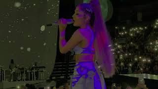 Download Ariana Grande - pov (swt live concept)